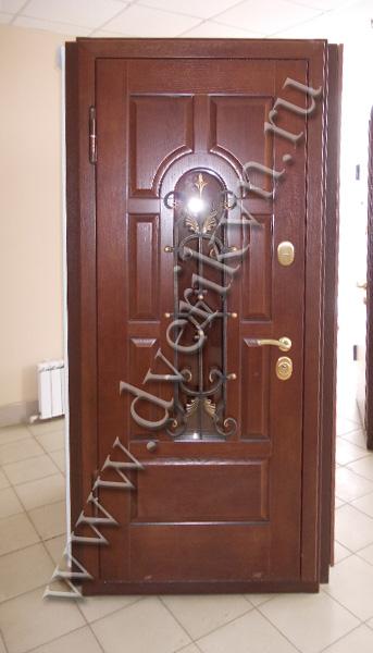 установка входной металлической двери в районе м перово адреса фирм